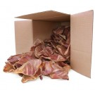 Pig Ears | PrestigeProductsEast.com
