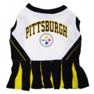 Pittsburgh Steelers - Cheerleader Dress | PrestigeProductsEast.com