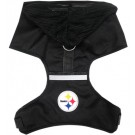Pittsburgh Steelers Pet Harness | PrestigeProductsEast.com