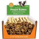 Plaque Busters - Bacon | PrestigeProductsEast.com