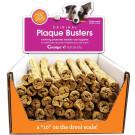 Plaque Busters - Original | PrestigeProductsEast.com