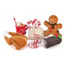 Holiday Classic Toy Collection | PrestigeProductsEast.com