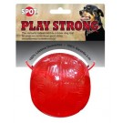 Ethical Pet Play Strong Ball | PrestigeProductsEast.com