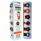 Poopy Packs for CATS™ Orange | PrestigeProductsEast.com