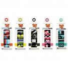 PoopyPacks® Mixed Case 8 Pack | PrestigeProductsEast.com