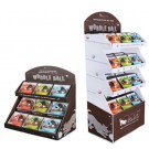 Wobble Ball Enrichment Dog Toys Display | PrestigeProductsEast.com