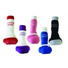 Power Paws™ Non-Slip Dog Socks | PrestigeProductsEast.com