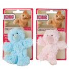 Kong® Cat Toy - Kitten Teddy Bear | PrestigeProductsEast.com