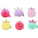 Princess Puff Clip-on | PrestigeProductsEast.com