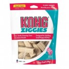 Kong® Ziggies Puppy | PrestigeProductsEast.com