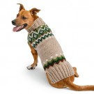Raggwool Fairisle Dog Sweater | PrestigeProductsEast.com