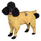 Rainy Dog Raincoat   PrestigeProductsEast.com