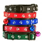 Reflective Paw Collar | PrestigeProductsEast.com