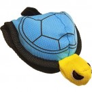Rip for Treats Turtle | PrestigeProductsEast.com