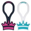 Royalty Pet ID Tags | PrestigeProductsEast.com