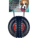 "Blinky X-Tire Ball - 3.5"" | PrestigeProductsEast.com"