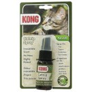 Kong® - Catnip Spray | PrestigeProductsEast.com