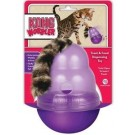 Kong® Cat Wobbler