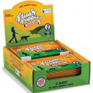 Flush Puppies POP Display - 50/2 Count Sample Packs | PrestigeProductsEast.com