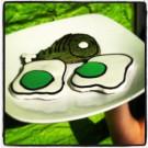 Seussian Breakfast is Served | PrestigeProductsEast.com