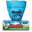 Bark+™ 300 Roll Bio Poop Bags | PrestigeProductsEast.com