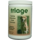 BALANCE Triage Canine Intensive Care Formula | PrestigeProductsEast.com