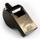 Acme Thunderer # 660 Black