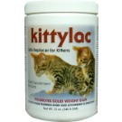 BALANCE Kittylac Milk Replacer Kittens | PrestigeProductsEast.com