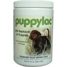 BALANCE Puppylac Milk Replacer Puppies | PrestigeProductsEast.com