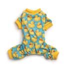 Rubber Ducky Pajamas   PrestigeProductsEast.com