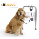 SafeSpot Locking Leash