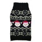 Santa Fairisle Sweaters  | PrestigeProductsEast.com