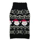 Santa Fairisle Sweaters  | PrestigeProductsEast.com