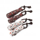 Scout & About Toss and Float Rope Toy | PrestigeProductsEast.com