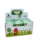 POP Display -­ 27 Rolls (Rolls For Individual Sale)	Case of 6