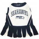 Seattle Seahawks - Cheerleader Dress | PrestigeProductsEast.com