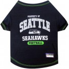 Seattle Seahawks Pet Shirt | PrestigeProductsEast.com