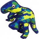 SeaWarrior Dinosaur | PrestigeProductsEast.com