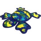 SeaWarrior Turtle | PrestigeProductsEast.com