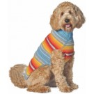 Serape Sweater | PrestigeProductsEast.com