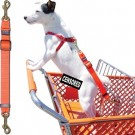 Shopping Cart Tether | PrestigeProductsEast.com