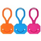 Silencer Pet ID Tags | PrestigeProductsEast.com