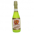 Silly Squeakers® Wine Bottle - Purr Psycho | PrestigeProductsEast.com