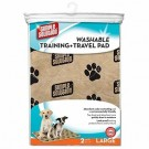 Simple Solution® Washable Training & Travel Pad | PrestigeProductsEast.com