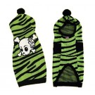 Skull Envy Pet Sweater | PrestigeProductsEast.com