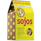Sojos Chicken Veggie Flavor Dog Treats | PrestigeProductsEast.com