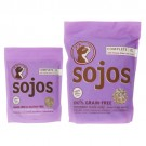 Sojos Complete Turkey Grain-Free Freeze-Dried Raw Cat Food | PrestigeProductsEast.com