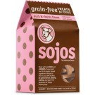 Sojos Grain-Free Duck & Cherry Flavor Dog Treats | PrestigeProductsEast.com
