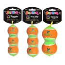 Squeaky Tennis Balls   PrestigeProductsEast.com