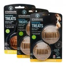 Starmark Everlasting Dental Chicken Dog Treats | PrestigeProductsEast.com